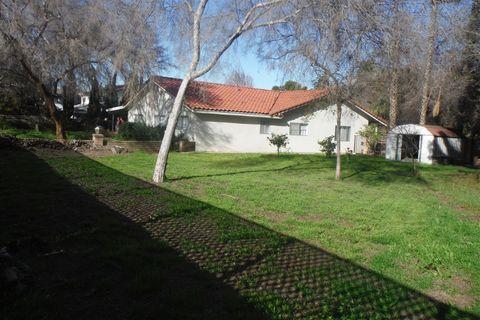 3738 Glen Verde Ct, Bonita, CA 91902