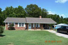 1570 Sam Burlison Rd, Unincorporated, TN 38015