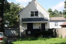1124 Grant Ave, Chicago Heights, IL 60411