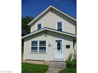 1532 Vine Ave SW, Canton, OH 44706