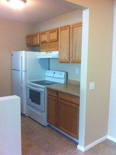 2920 Briarwood Rd, Bonita, CA 91902