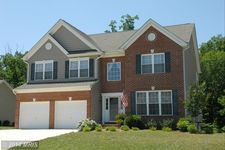 22542 Dunleigh Dr, Lexington Park, MD 20653