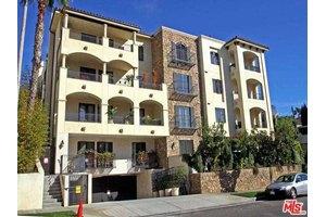 10345 Wilkins Ave Apt 102, Los Angeles, CA 90024
