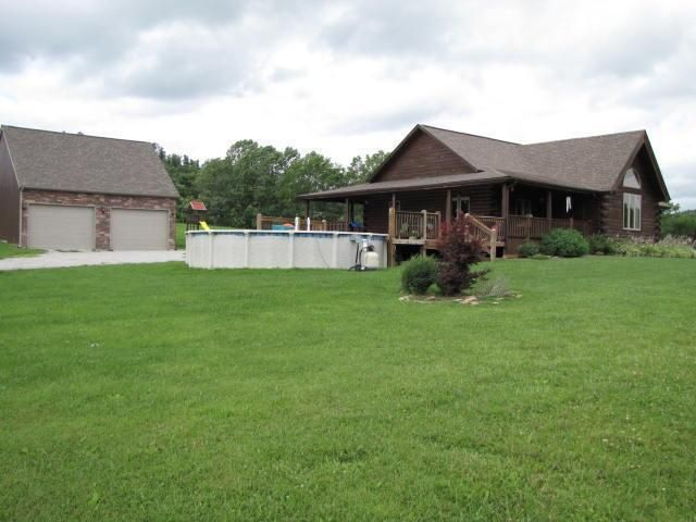 Harms Rd Homes For Sale