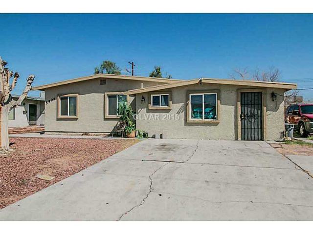 5904 gipsy ave las vegas nv 89107 home for sale and