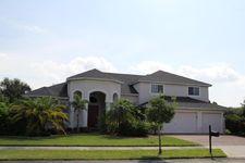 4536 Merlot Dr, Rockledge, FL 32955