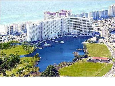 9902 S Thomas Dr, Panama City Beach, FL