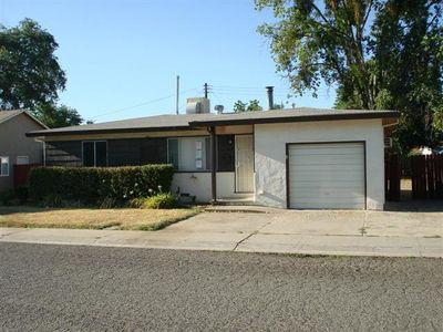 1010 Harris St, Marysville, CA