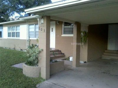 803 S Clyde Ave, Kissimmee, FL