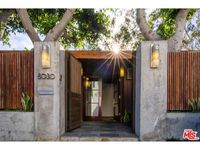 8030 Highland Trl, Los Angeles, CA 90046