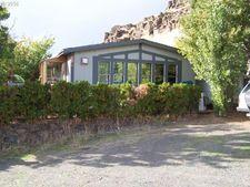 327 Boulder Dr, Wishram, WA 98673