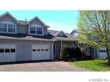 1289 Courtney Dr, Victor, NY 14564