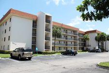 5917 Via Vermilya Apt 404, Lake Worth, FL 33462