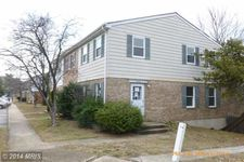 8239 Averill Ct, Severn, MD 21144