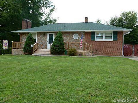 Madison Park Charlotte Nc Recently Sold Homes Realtorcom