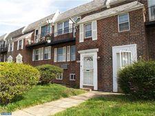 3919 Lankenau Ave, Philadelphia, PA 19131