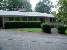 720 Flat Shoals Ave Se, Atlanta, GA 30316