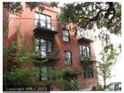 111 Lincoln Street Unit: 2B, Savannah, GA 31401