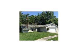 9801 Didrikson Dr, New Port Richey, FL 34655