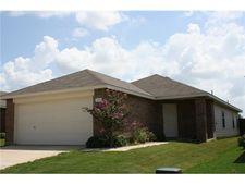 2012 Kickapoo Trl, Heartland, TX 75126