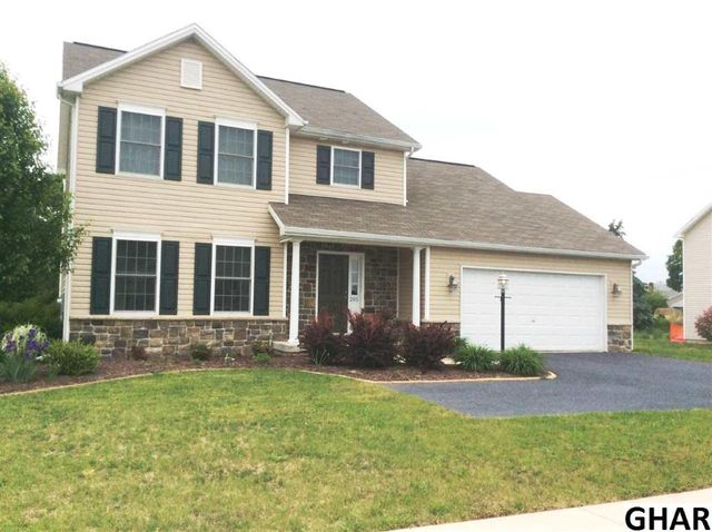 mls 10270291 in palmyra pa 17078 home for sale and