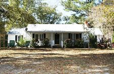 1514 Chain Gang Rd, Eastover, SC 29044