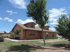 4 Garrett Ct, Edgewood, NM 87015