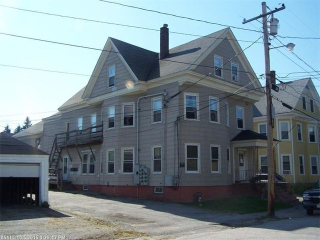 37 davis st lewiston me 04240 home for sale and real