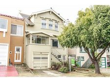 26 Naylor St, San Francisco County, CA 94112