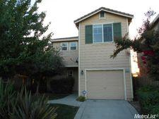 1625 Moss Garden Ave, Stockton, CA 95206