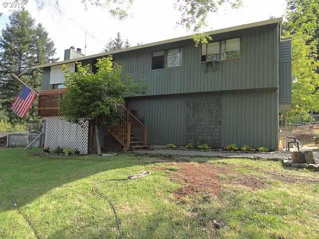 38185 sw laurelwood rd gaston or 97119 home for sale and real estate listing