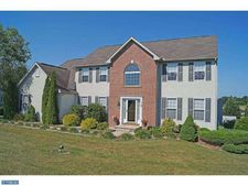 115 W Harvest Dr, New Castle, DE 19720