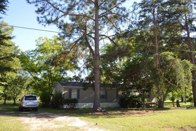 Homes For Sale In Sylvester Ga