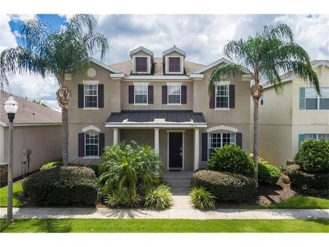 page 14 reunion fl real estate homes for sale