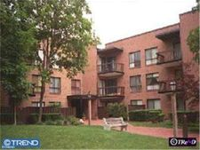 1680 Huntingdon Pike Apt 232, Huntingdon Valley, PA 19006