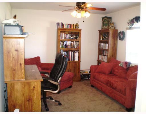 Enjoyable 5179 White Egret Ln Lakeland Fl 33811 Alphanode Cool Chair Designs And Ideas Alphanodeonline