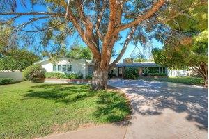 5732 W Harmont Dr, Glendale, AZ 85302
