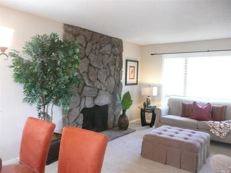 422 W Seaview Dr, Benicia, CA 94510