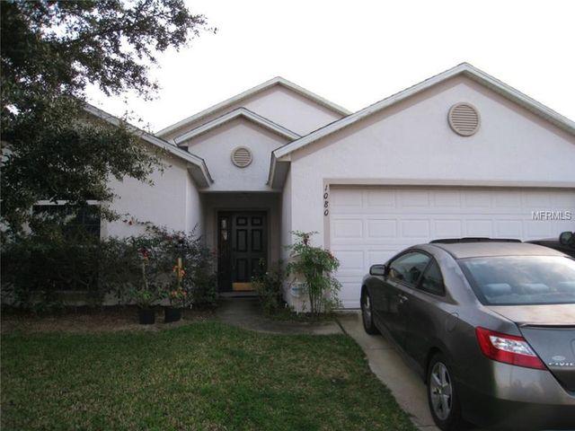 1080 bluegrass dr groveland fl 34736 home for sale and