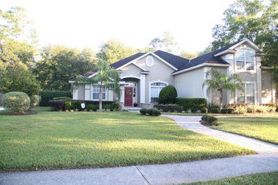 3815 reedpond dr n jacksonville fl 32223 home for sale