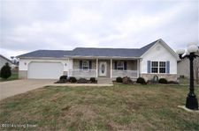 384 Valley View Dr, Vine Grove, KY 40175