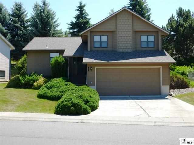 815 travois way moscow id 83843