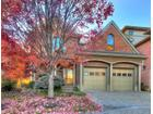 102 Watch Hill Ln, Newport, KY 41071