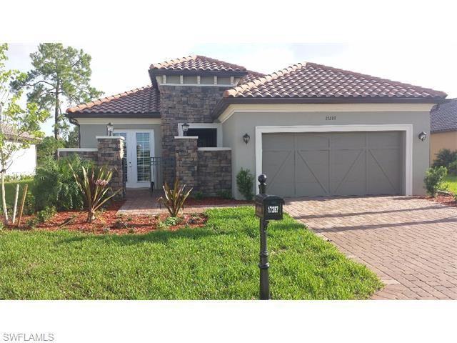 17287 walnut run dr alva fl 33920 new home for sale