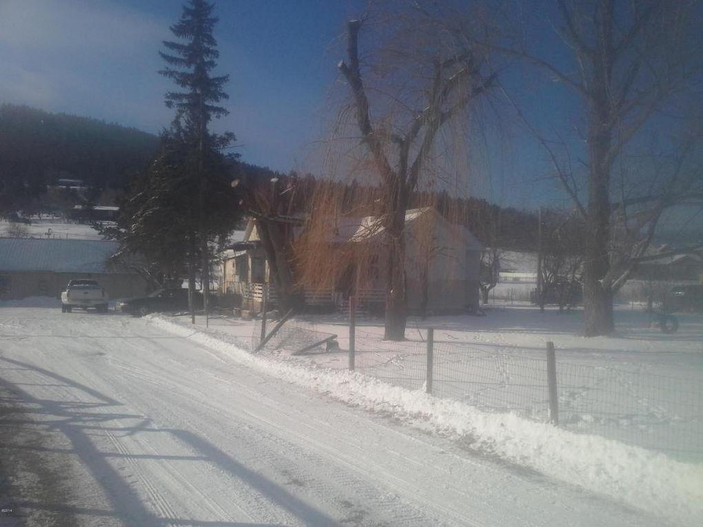 1105 Foys Lake Road Kalispell Mt 59901 Realtor Com 174