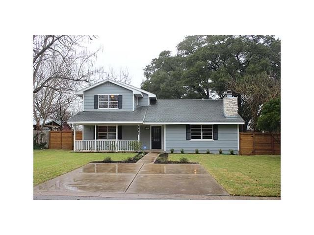 102 n austin st buda tx 78610 home for sale and real