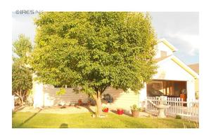 116 23rd Avenue Ct, Greeley, CO 80631