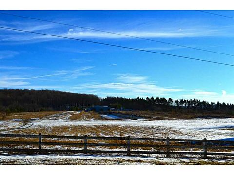 600 County Line Rd Lot A, Donegal Wml, PA 15490
