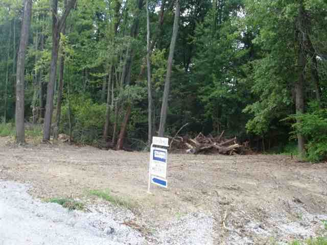 Jefferson St Lot 8, Staunton, IN 47834