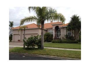 1325 Jumana Loop, Apollo Beach, FL